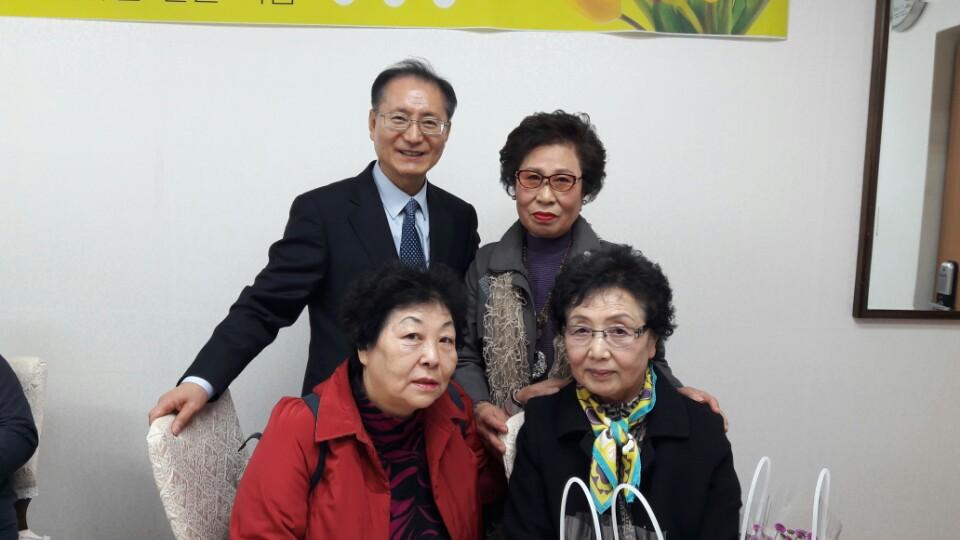 171112 김경순 김순자.jpg