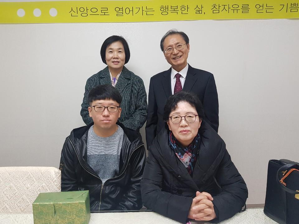 200202 박영훈 이현순 (1).jpg