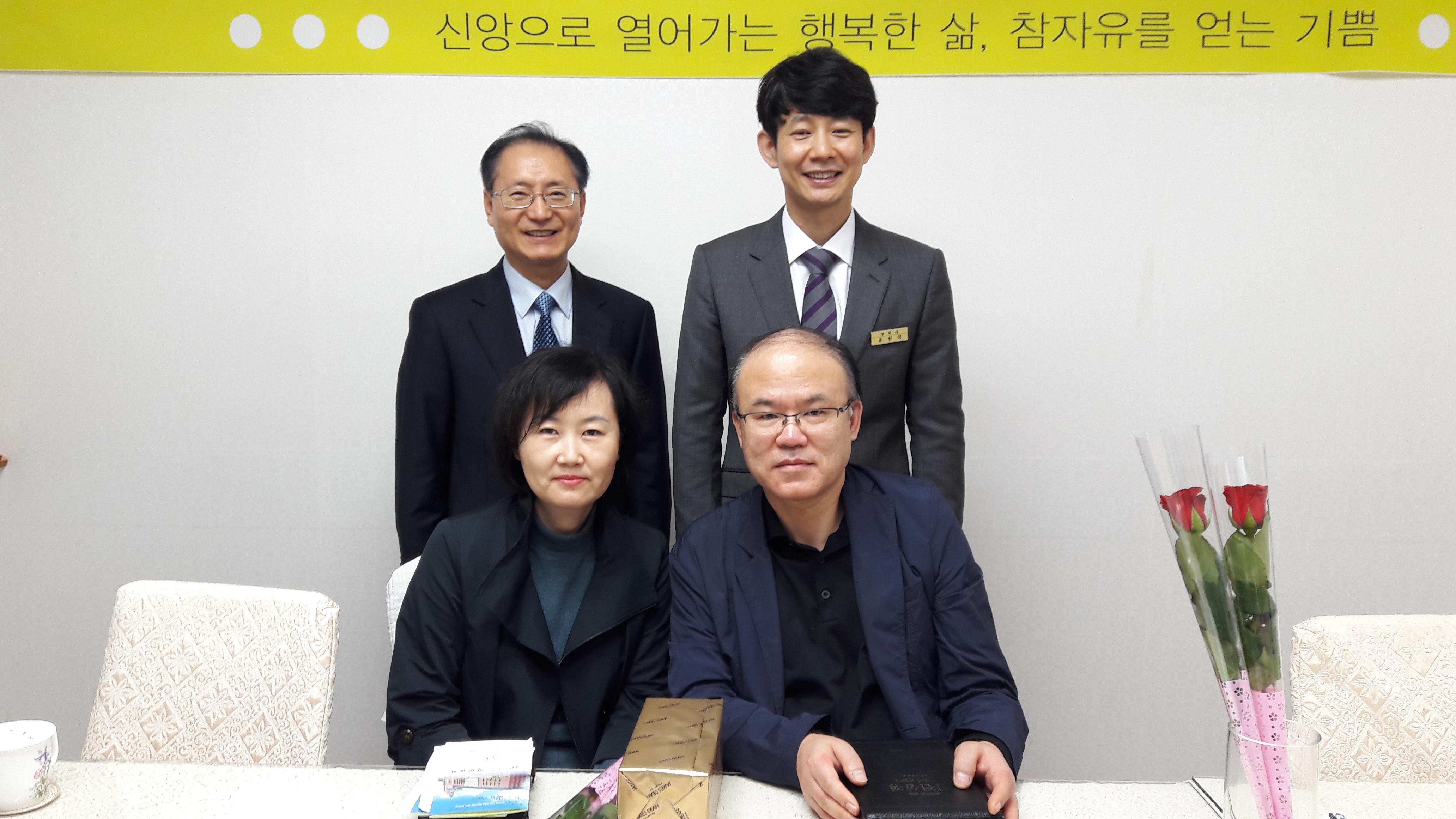 180513 김두식 이정현.jpg