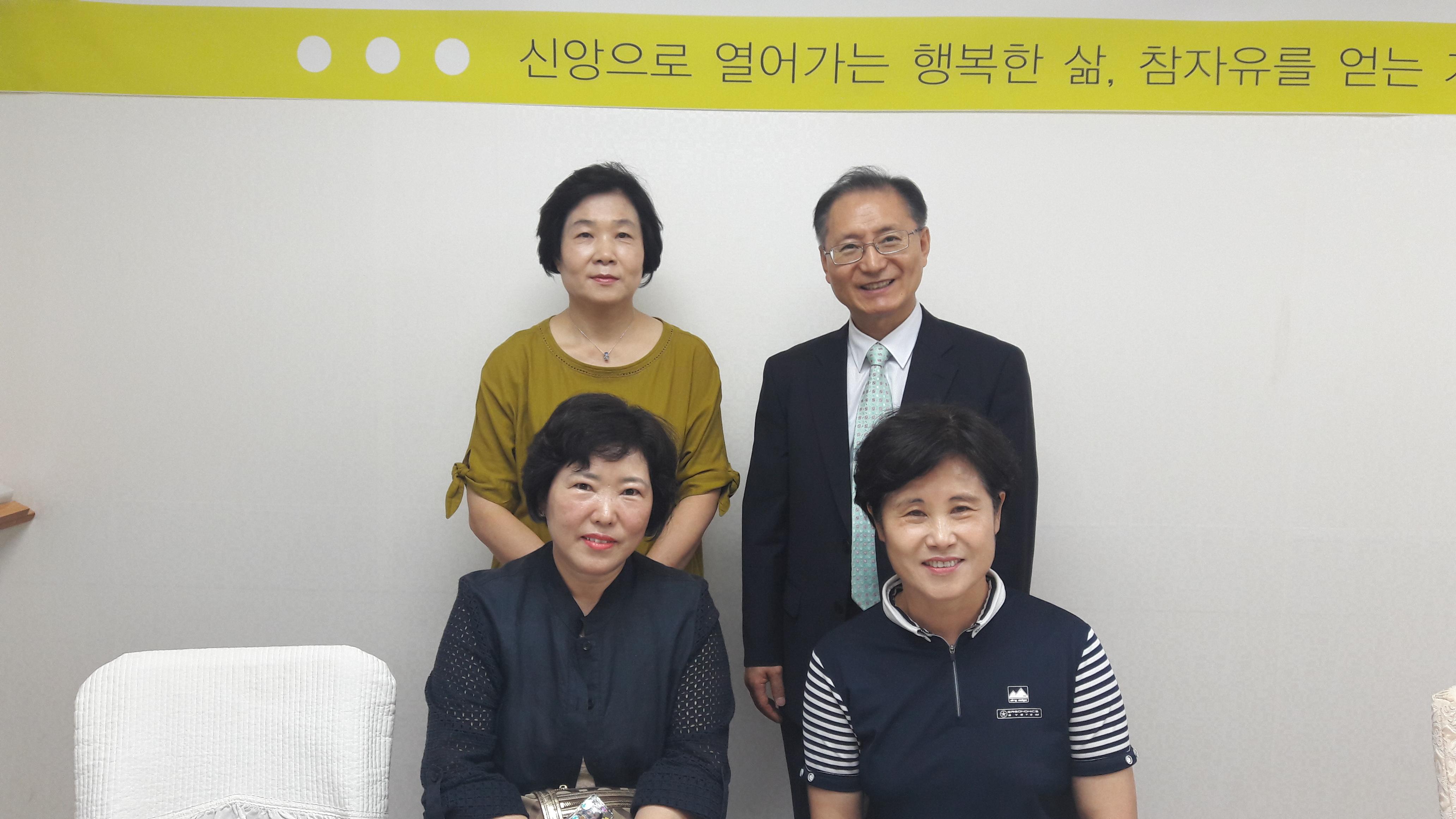 180624 김연화.jpg