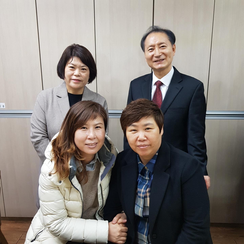 20210307 홍진숙 (2).jpg