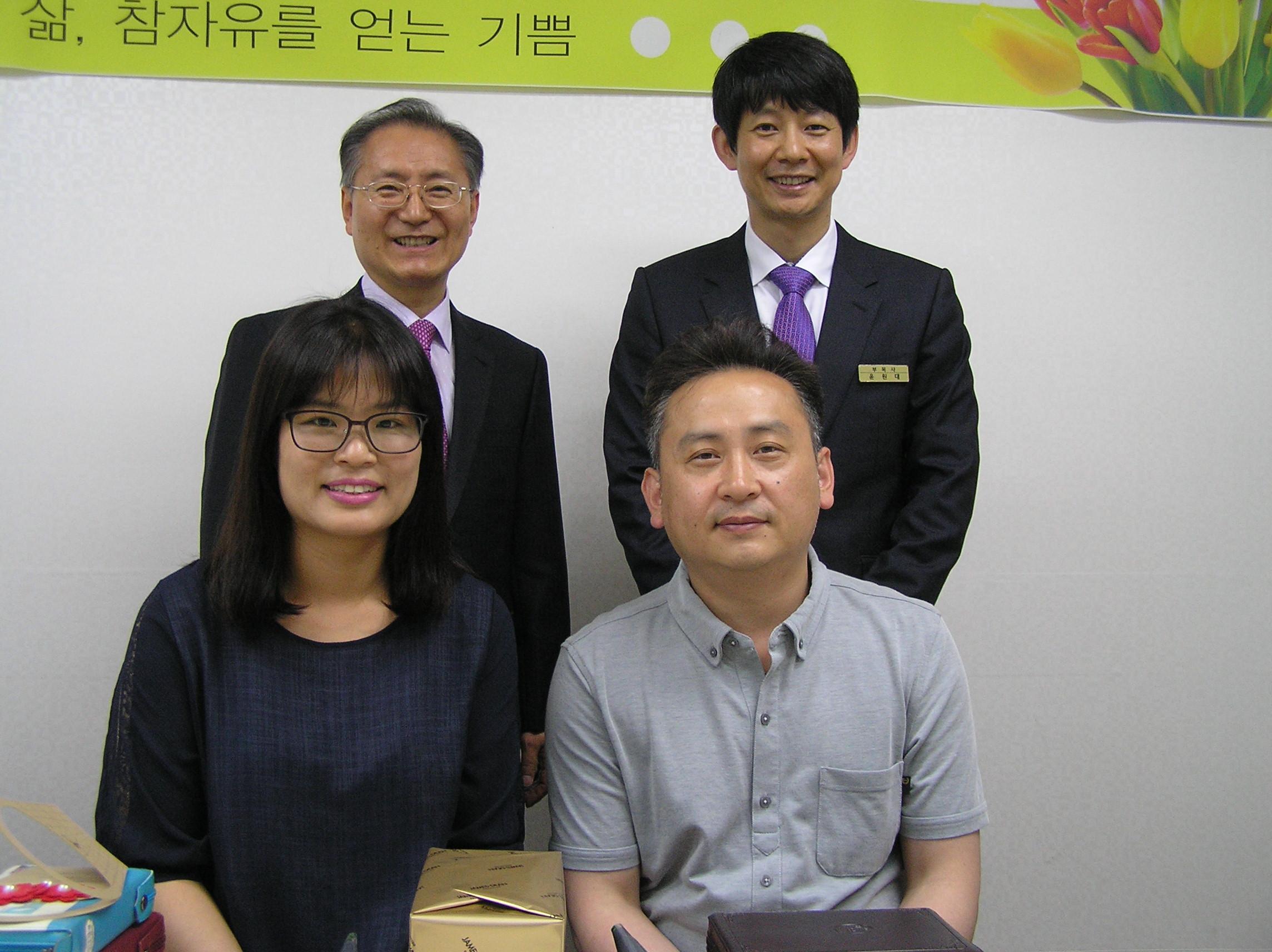 170507 황인권 박정순.JPG