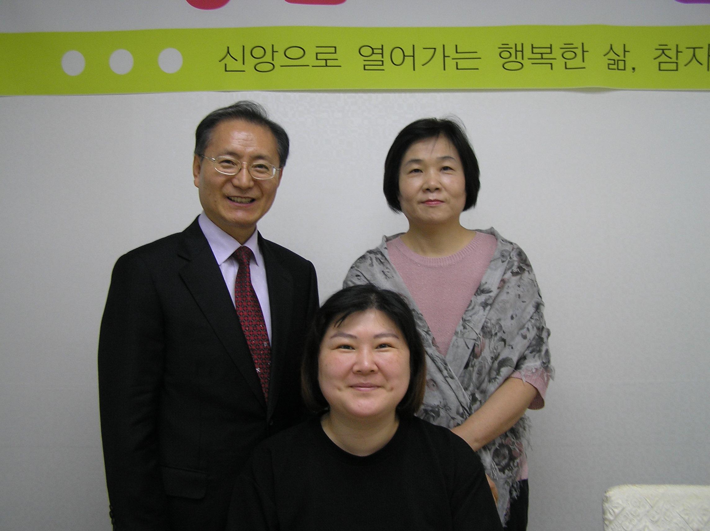 170521 김소정.JPG
