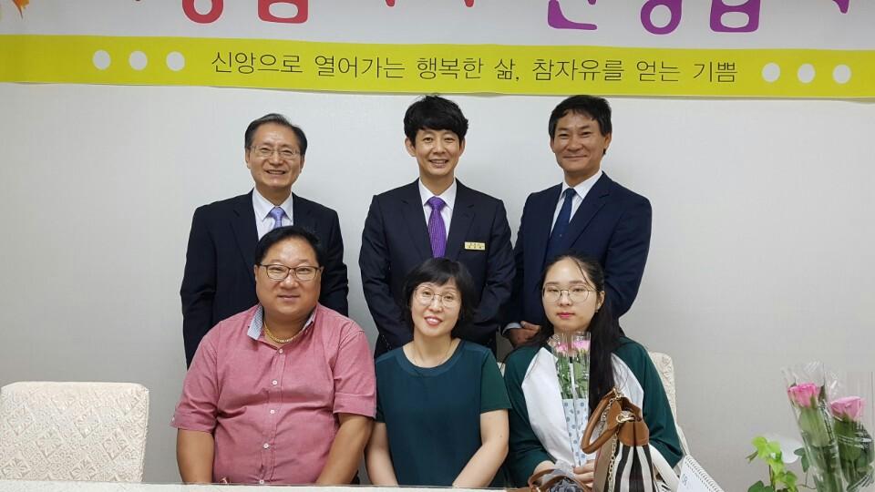 170813 박맹용 안선향 박소현.jpg